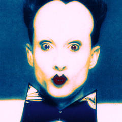 famous quotes, rare quotes and sayings  of Klaus Nomi