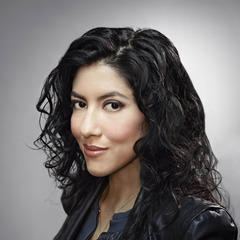 famous quotes, rare quotes and sayings  of Stephanie Beatriz