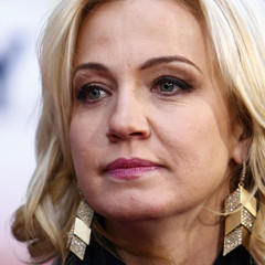 famous quotes, rare quotes and sayings  of Michelle Beadle