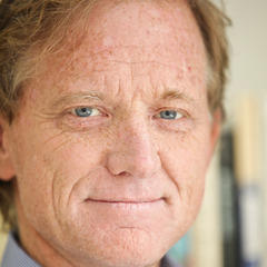 famous quotes, rare quotes and sayings  of James Redford