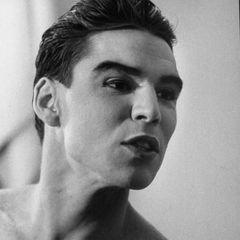 famous quotes, rare quotes and sayings  of Jacques d'Amboise