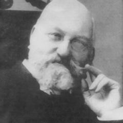 famous quotes, rare quotes and sayings  of E. W. Bullinger
