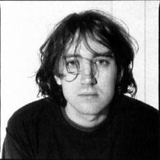 famous quotes, rare quotes and sayings  of Kevin Shields