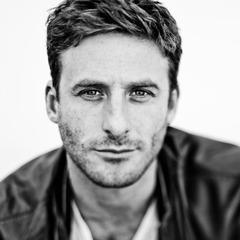 famous quotes, rare quotes and sayings  of Dean O'Gorman