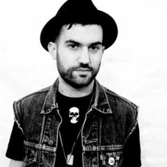 famous quotes, rare quotes and sayings  of A-Trak
