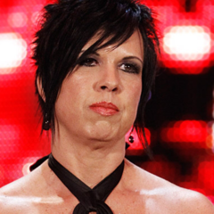 famous quotes, rare quotes and sayings  of Vickie Guerrero