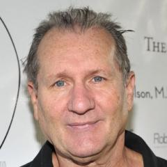 famous quotes, rare quotes and sayings  of Ed O'Neill