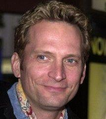 famous quotes, rare quotes and sayings  of Rex Smith