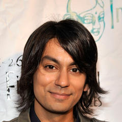 famous quotes, rare quotes and sayings  of Vik Sahay