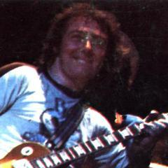 famous quotes, rare quotes and sayings  of Bernie Marsden