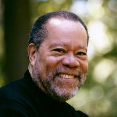 famous quotes, rare quotes and sayings  of Jerry Pinkney