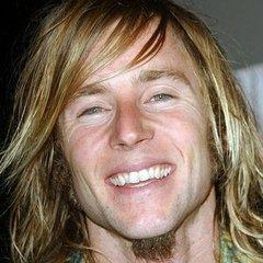 famous quotes, rare quotes and sayings  of Greg Cipes