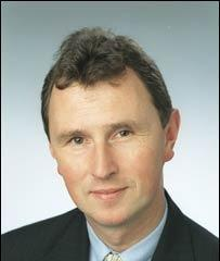 famous quotes, rare quotes and sayings  of Nigel Evans