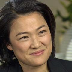 famous quotes, rare quotes and sayings  of Zhang Xin