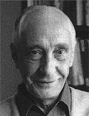famous quotes, rare quotes and sayings  of Paul Evdokimov