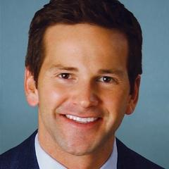 famous quotes, rare quotes and sayings  of Aaron Schock