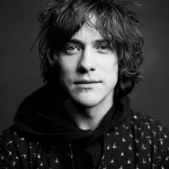 famous quotes, rare quotes and sayings  of Andrew VanWyngarden