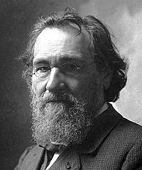 famous quotes, rare quotes and sayings  of Elie Metchnikoff