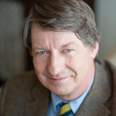 famous quotes, rare quotes and sayings  of P. J. O'Rourke