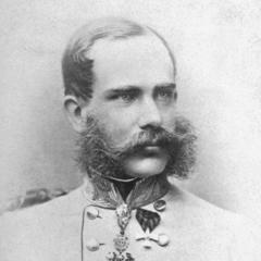 famous quotes, rare quotes and sayings  of Franz Joseph I of Austria