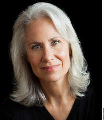 famous quotes, rare quotes and sayings  of Lynn Povich
