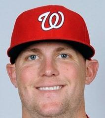 famous quotes, rare quotes and sayings  of Drew Storen