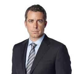 famous quotes, rare quotes and sayings  of Jason Jones