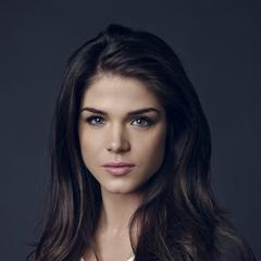 famous quotes, rare quotes and sayings  of Marie Avgeropoulos
