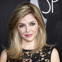 famous quotes, rare quotes and sayings  of Jen Lilley