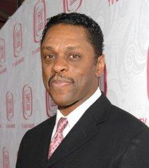 famous quotes, rare quotes and sayings  of Lawrence Hilton-Jacobs