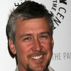 famous quotes, rare quotes and sayings  of Alan Ruck