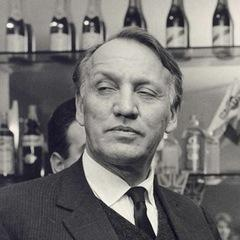 famous quotes, rare quotes and sayings  of Joseph Losey