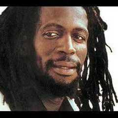 famous quotes, rare quotes and sayings  of Gregory Isaacs