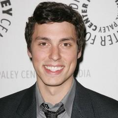 famous quotes, rare quotes and sayings  of John Francis Daley