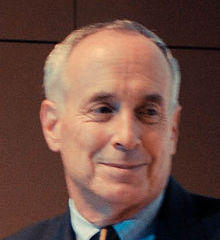 famous quotes, rare quotes and sayings  of Laurence Kotlikoff