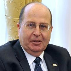 famous quotes, rare quotes and sayings  of Moshe Ya'alon