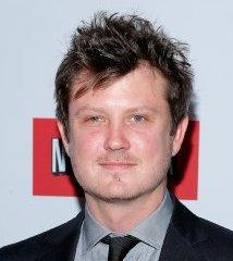 famous quotes, rare quotes and sayings  of Beau Willimon