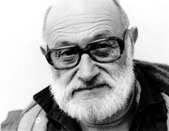 famous quotes, rare quotes and sayings  of Vilem Flusser