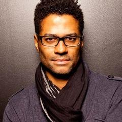 famous quotes, rare quotes and sayings  of Eric Benet