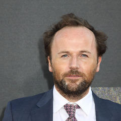 famous quotes, rare quotes and sayings  of Rupert Wyatt