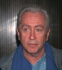 famous quotes, rare quotes and sayings  of Robert Downey, Sr.