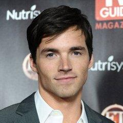 famous quotes, rare quotes and sayings  of Ian Harding
