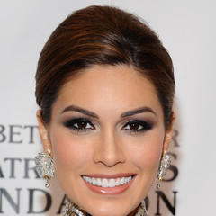 famous quotes, rare quotes and sayings  of Gabriela Isler