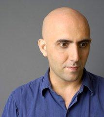 famous quotes, rare quotes and sayings  of Gaspar Noe