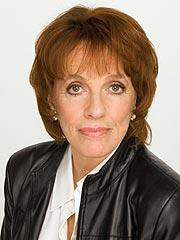 famous quotes, rare quotes and sayings  of Esther Rantzen