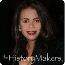 famous quotes, rare quotes and sayings  of Jewell Jackson McCabe