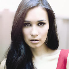 famous quotes, rare quotes and sayings  of Celina Jade