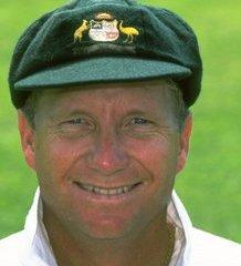 famous quotes, rare quotes and sayings  of Ian Healy