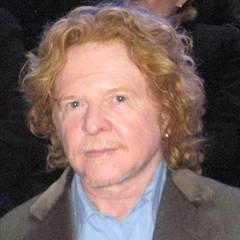 famous quotes, rare quotes and sayings  of Mick Hucknall