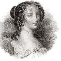 famous quotes, rare quotes and sayings  of Francoise d'Aubigne, Marquise de Maintenon